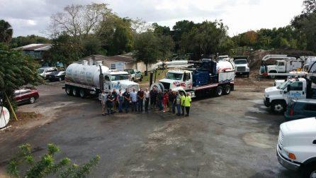orlando-septic-tank-pumping-lapin-services-crew-image