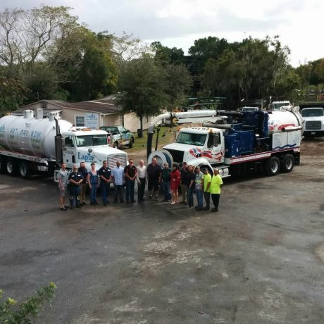 orlando-septic-tank-pumping-lapin-services-crew-image