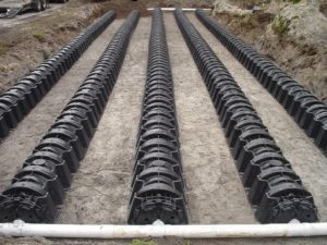 Effluent Filters – Septic Tank Filters
