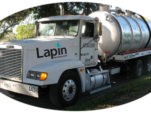 3 Proactive Ways to Fight Septic Tank Backups