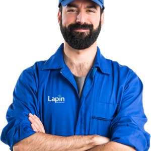 orlando-septic-tank-pumping-sewer-services-tech-lapin-services