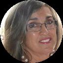 Gina Linares Avatar